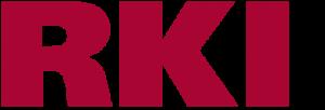 mfinansinvest-rki-partner-logo